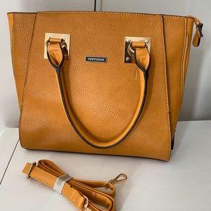 Brand New Vitoria Bag